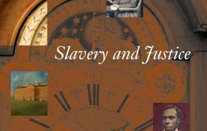 Indian Slavery: An Unspoken History