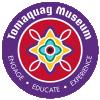 tomaquag-museum_cl_lg_trans.png#asset:15