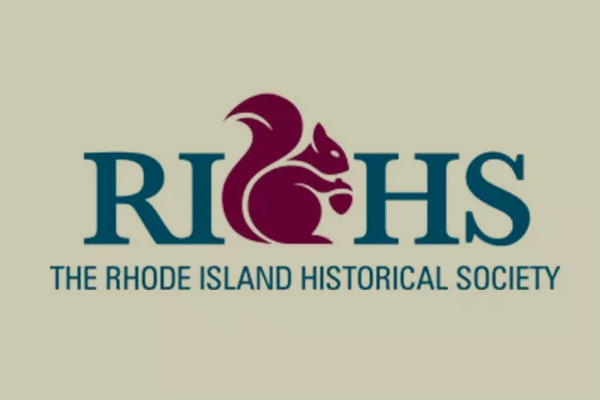EnCompass: A Rhode Island History Digital Textbook