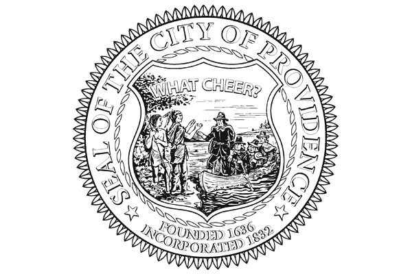 seal_of_providence.png#asset:950
